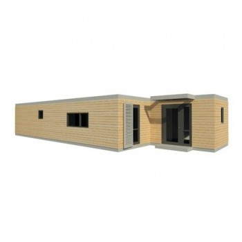maison modulaire container paris. Black Bedroom Furniture Sets. Home Design Ideas