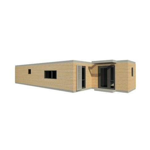 Maison modulaire container paris - Maison modulaire container ...
