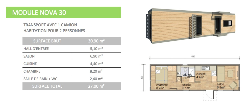 prix extension maison 50m2 fondation du garage. Black Bedroom Furniture Sets. Home Design Ideas