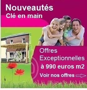 maison-modulaire-offres