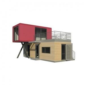 Prix extension maison 10m2